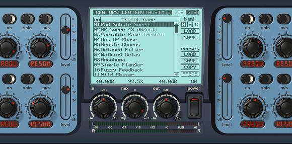 PSP-plugins4