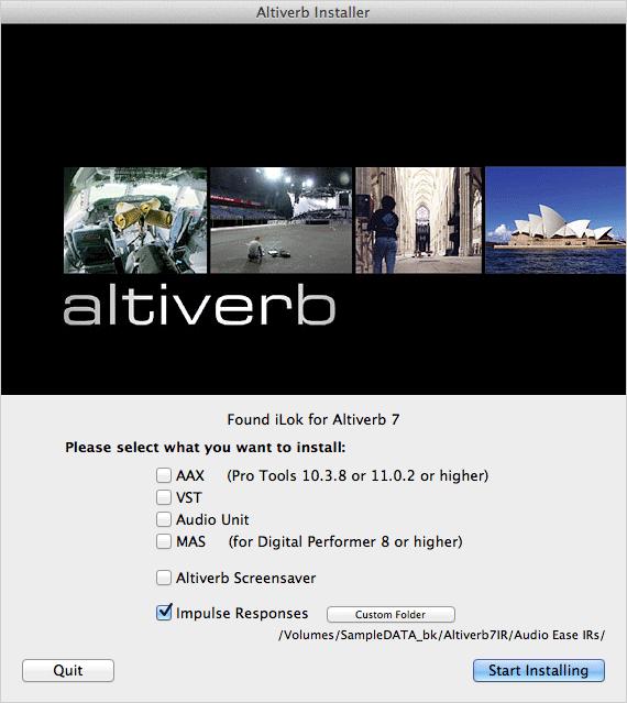 Altiverb725_3