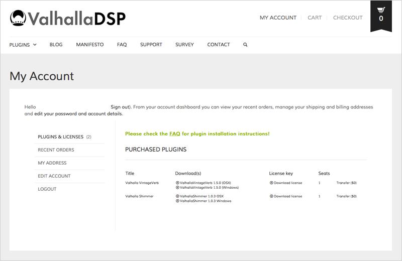 ValhallaDSP_aount2