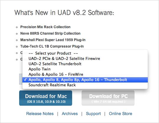 UAD821_1