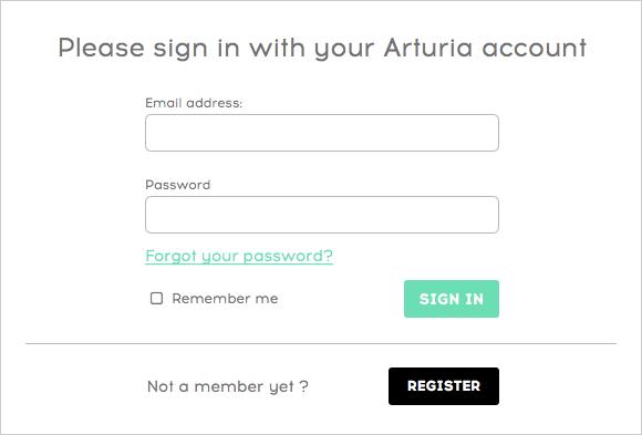 Arturia_SC