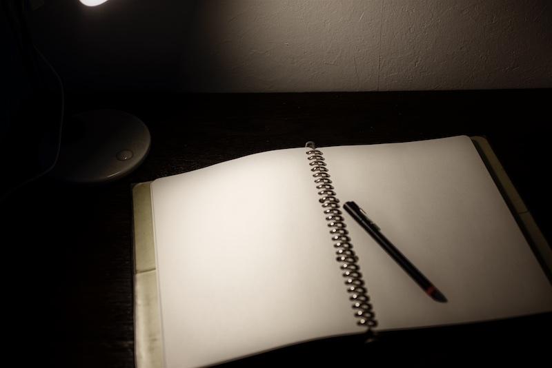 diary0002_1