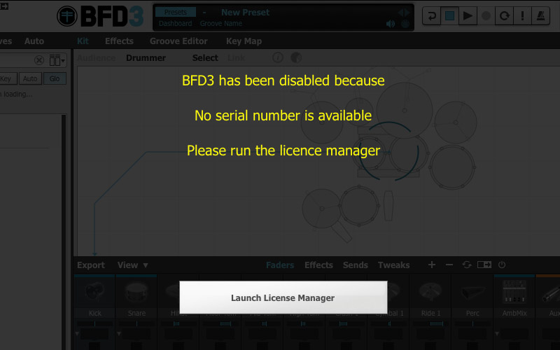 BFD3_1_4