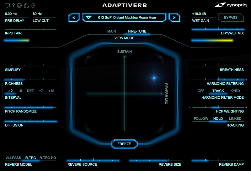 ADAPTIVERB_1