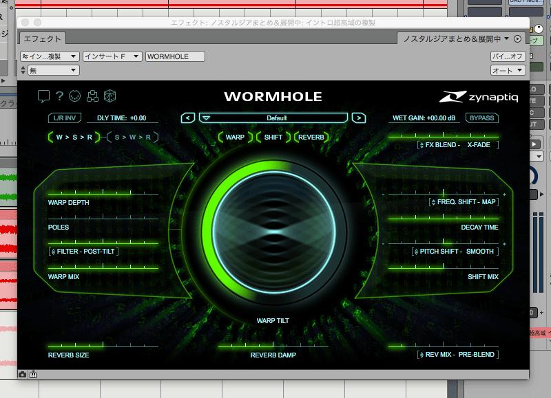 WORMHOLE_1_1